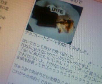 NEC_0706.JPG