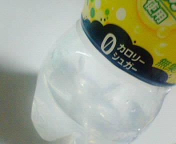 NEC_4064.JPG