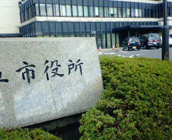NEC_4327.JPG