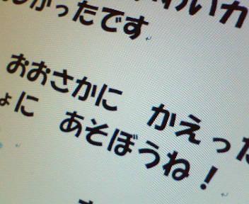 NEC_4335.JPG
