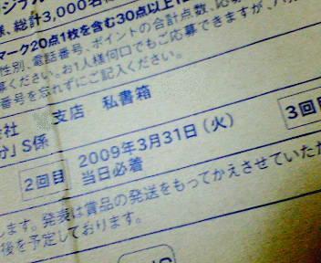 NEC_45021.JPG