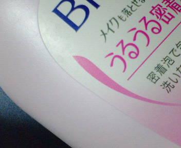 NEC_5343.JPG