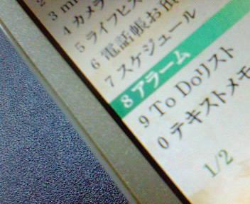 NEC_6091.JPG