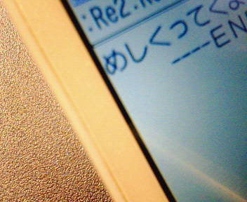 NEC_6339.JPG