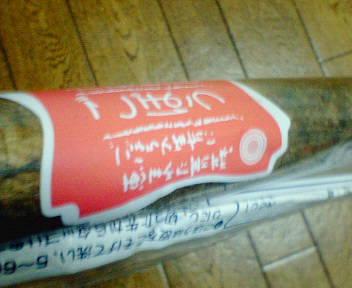 NEC_6431.JPG