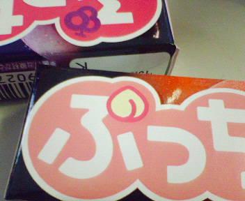 NEC_7047.JPG